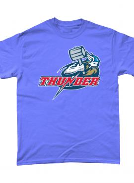 Thunder Logo – Tshirt