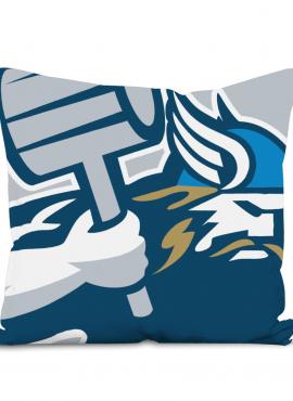 Thor – Cushion