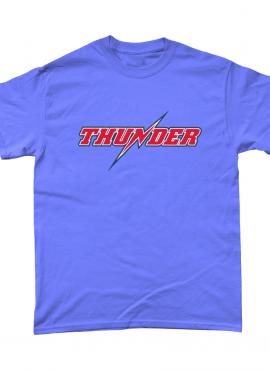 Thunder – Tshirt